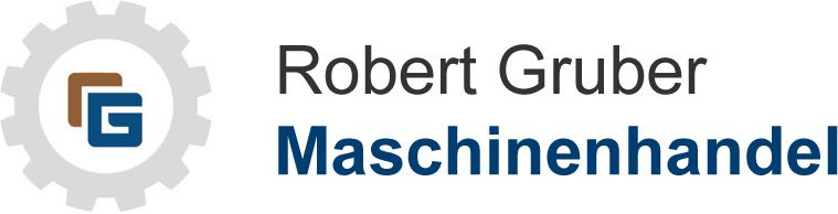 RG Maschinenhandel