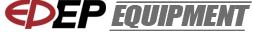 ep-equipment