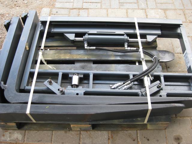 Bolzoni Seitenschieber 6500kg (1)